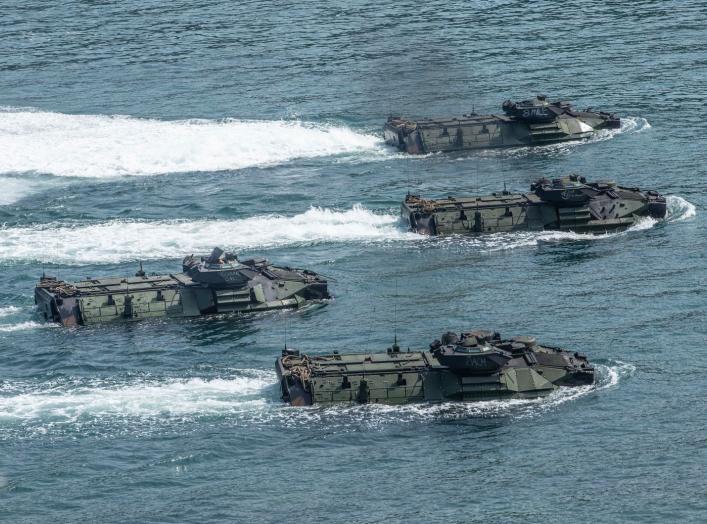 https://www.dvidshub.net/image/5832526/us-marines-participate-marine-base-gregorio-lim-ternate-philippines