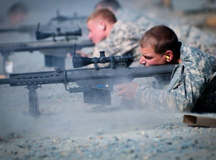 https://www.dvidshub.net/image/340540/sniper-course