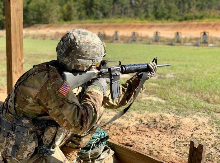 https://www.dvidshub.net/image/5585024/fort-jackson-training