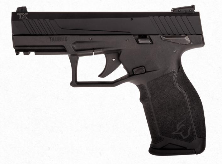 https://www.taurususa.com/firearms/pistols/tx22/tx22-pistols-22-lr-10-round-hard-anodized-black-3/