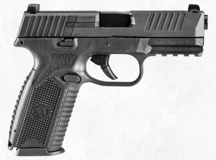 https://fnamerica.com/products/pistols/fn-509/