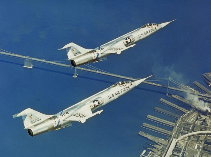 https://www.lockheedmartin.com/content/dam/lockheed-martin/eo/photo/historical-programs/f-104/f-104-starfighter-formation.jpg.pc-adaptive.1920.medium.