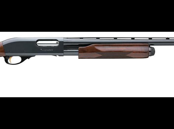 https://www.remington.com/sites/all/themes/remington2016/technology/img/product-tech-slider/shotgun/Model870-Wingmaster.jpg