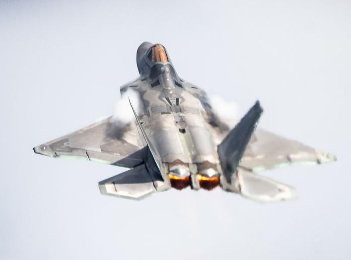 https://www.dvidshub.net/image/5808740/raptor-brings-thunder-over-georgia