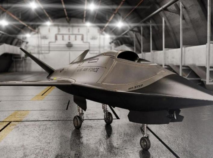 https://assets.newatlas.com/dims4/default/50a6cc8/2147483647/strip/true/crop/1619x1080+151+0/resize/1160x774!/quality/90/?url=https%3A%2F%2Fassets.newatlas.com%2Farchive%2Fkratos-xq-222-valkyrie-utap-22-mako-combat-drones-6.jpg