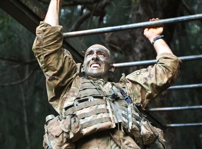 https://www.flickr.com/photos/soldiersmediacenter/47654096112/