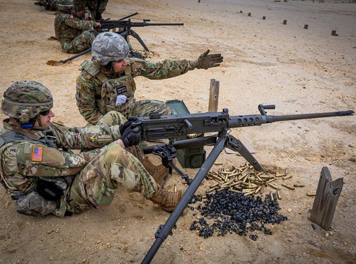 https://www.flickr.com/photos/soldiersmediacenter/47790814251/