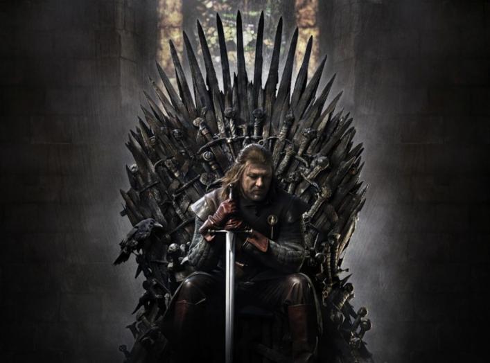 https://www.hbo.com/content/dam/hbodata/series/game-of-thrones/episodes/1/game-of-thrones-1-1920x1080.jpg/_jcr_content/renditions/cq5dam.web.1200.675.jpeg
