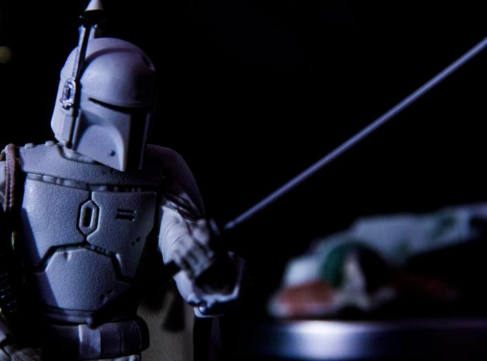 r/ToyPhotography