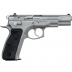 https://cz-usa.com/product/cz-75-b-9mm-matte-stainless-16-rd-mags/