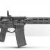 https://www.springfield-armory.com/saint-556-m-lok-ar-15-rifle-b5/