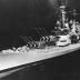 https://en.wikipedia.org/wiki/Montana-class_battleship#/media/File:Montana_Class.png