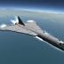 https://kerbalx.com/NorthAmericanAviation/North-American-XF-108-Rapier