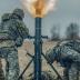 U.S. Army/Capt. Justin Wright