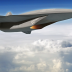 Image Credit: Lockheed Martin
