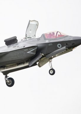By Defence Imagery - defenceimagery.mod.uk, OGL v1.0, https://commons.wikimedia.org/w/index.php?curid=50237699
