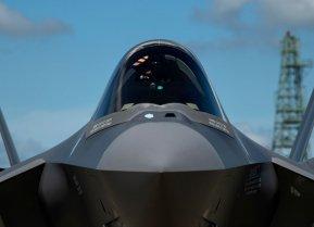 (U.S. Air Force photo by Airman 1st Class Valerie Seelye)