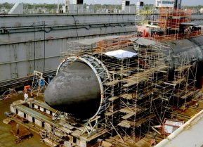 By U.S. Navy photo (RELEASED) - http://www.navy.mil/management/photodb/photos/050508-N-0000X-002.jpg from http://www.navy.mil/view_image.asp?id=24176, Public Domain, https://commons.wikimedia.org/w/index.php?curid=3021242