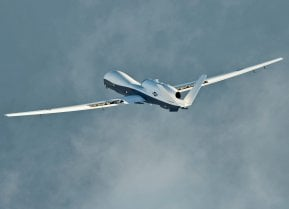 The Pentagon is working on specific technical and tactical strategies intended to keep drones from being shot out of the sky, to improve mission success and better sustain operations in high-threat areas.   On interesting way to increase drone survivabili