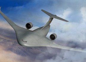 Lockheed-Martin