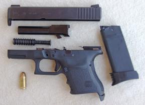 Meet Wilson Combat's EDC X9: One of the World's Best Guns