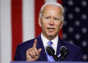 Joe Biden Immigration