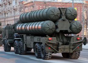 America's Abandoned $6-Billion Missile Pyramid | The