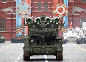 Russian Infantry Could Be Getting a Big Upgrade | The