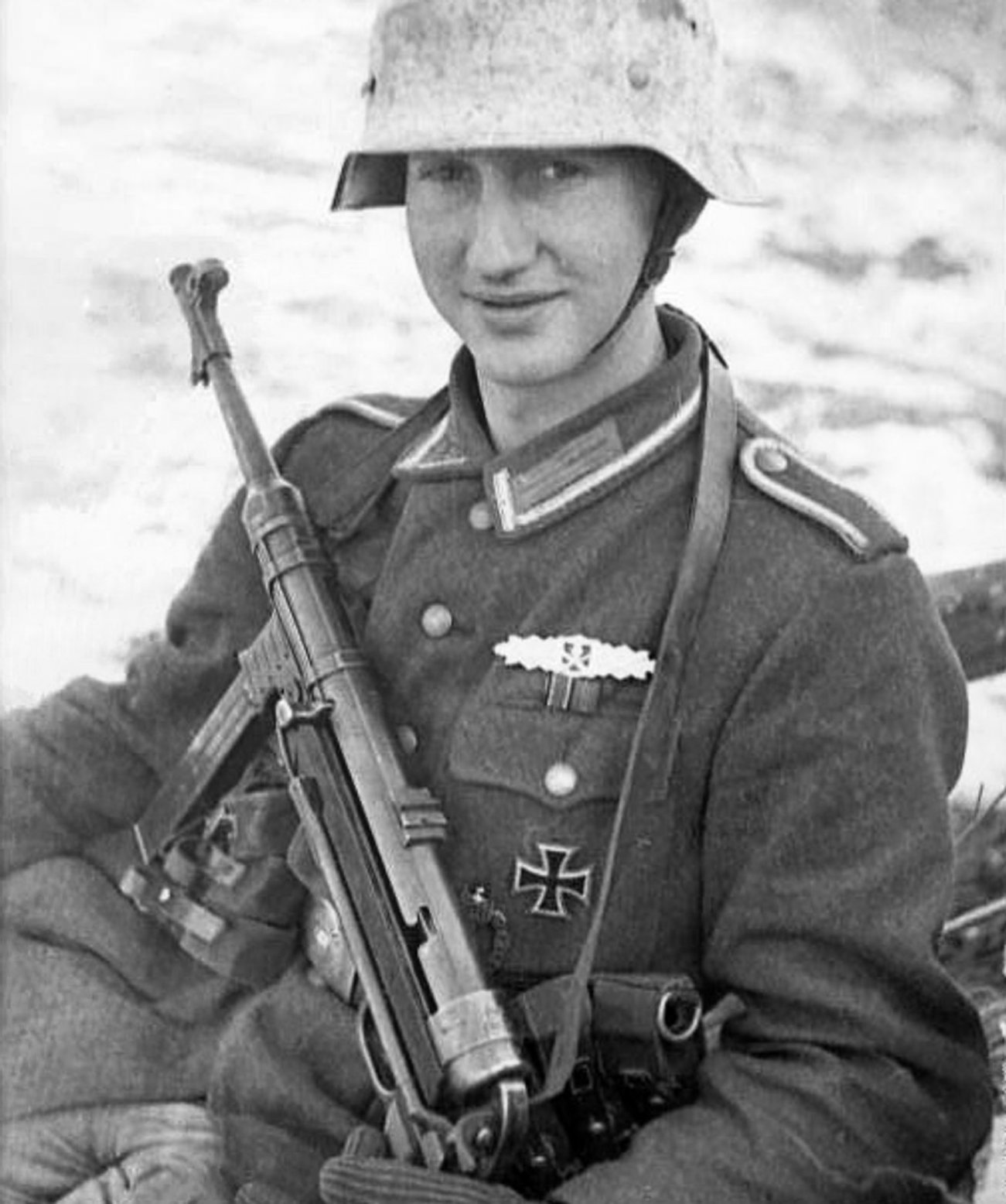 By Bundesarchiv, Bild 101I-278-0899-26 / Wehmeyer / CC-BY-SA 3.0, CC BY-SA 3.0 de, https://commons.wikimedia.org/w/index.php?curid=5410715