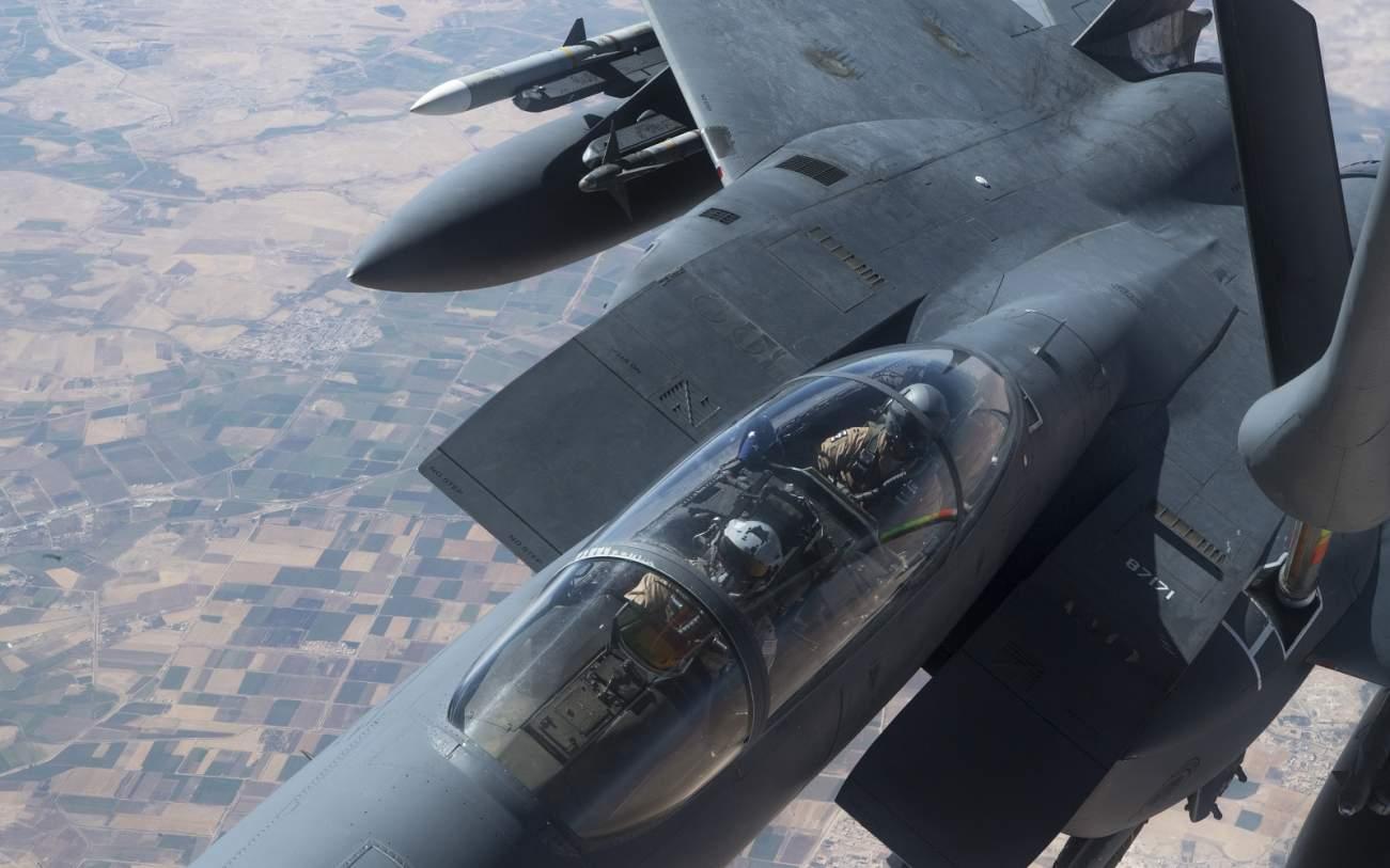 Saudi Arabia Should Be Careful About Buying Russian Weapons