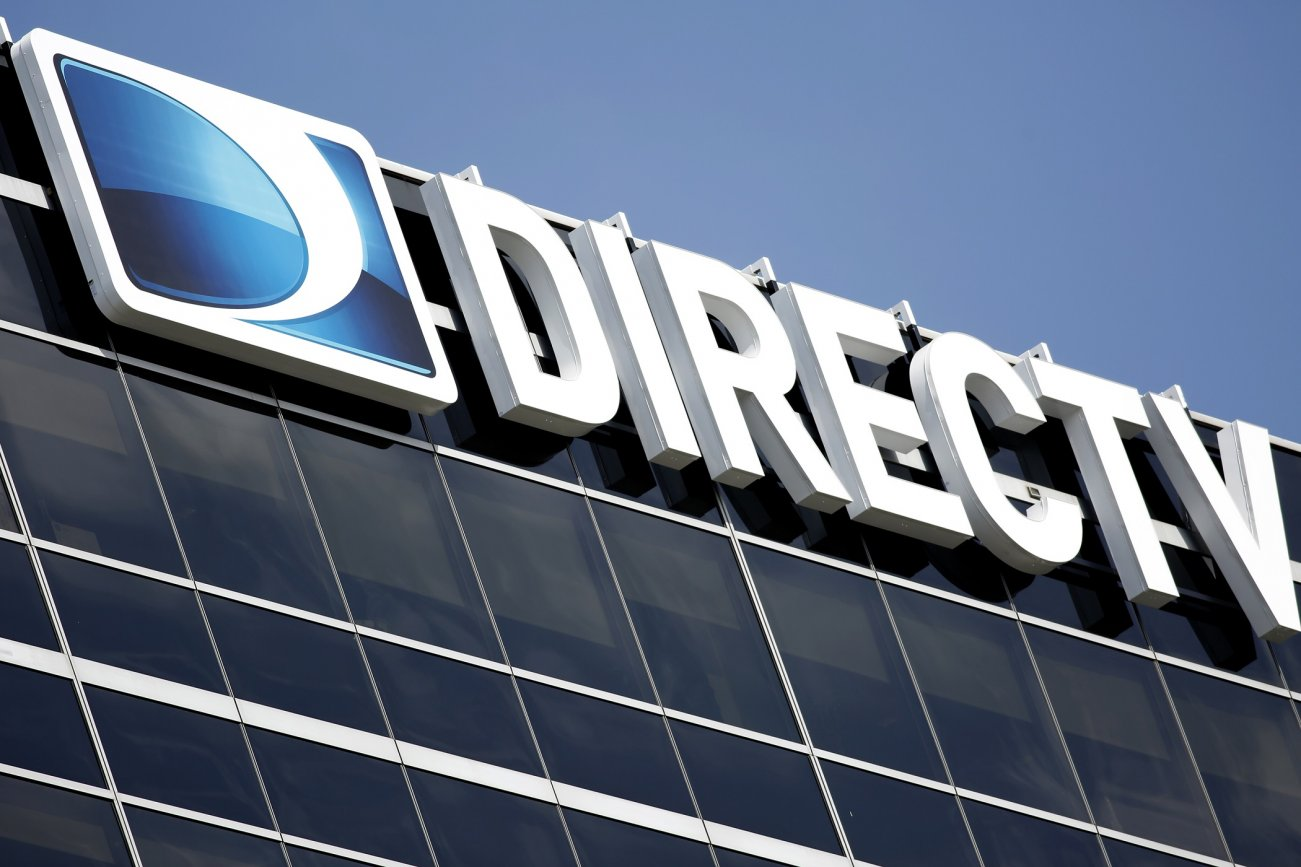 How to Save DirecTV and Dish Network: A Massive Merger?