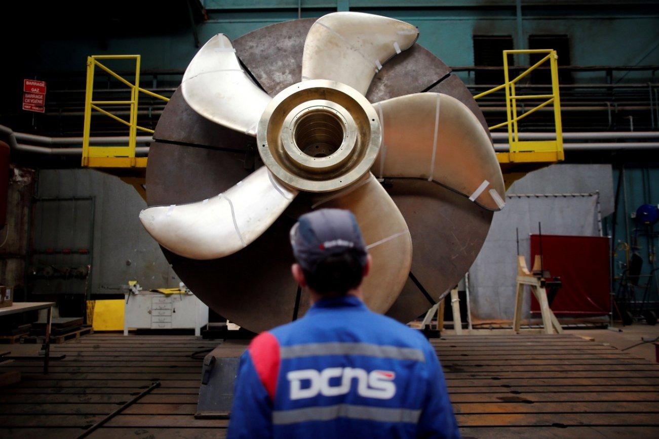 Does Australia Really Need Nuclear Submarines?
