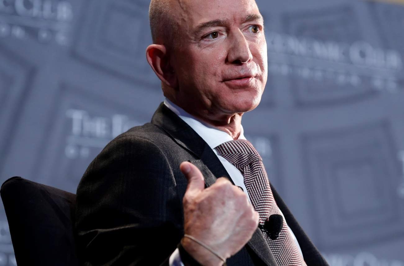 Abolishing Billionaires Would Be a Really Bad Idea. Here's Why