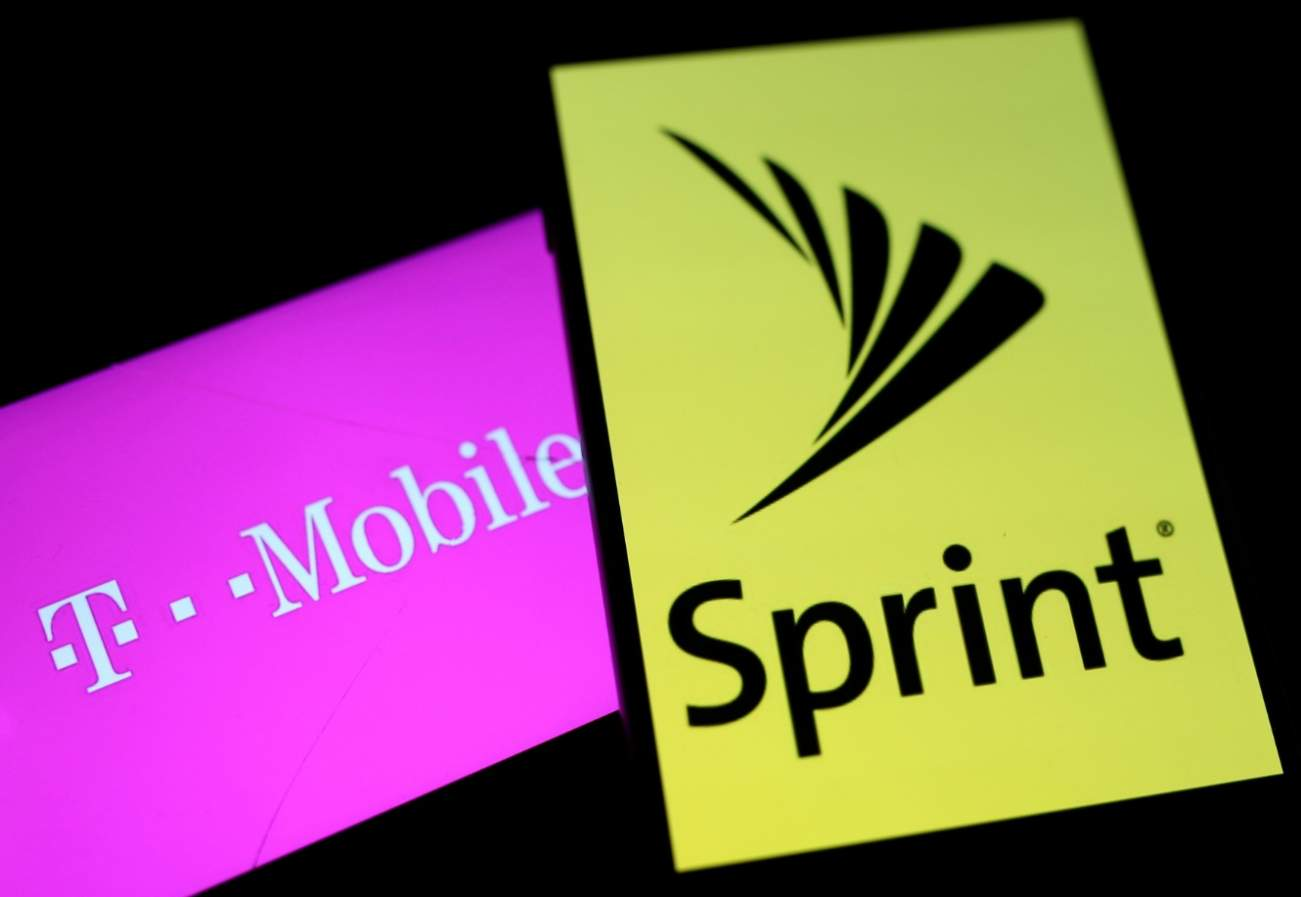 The Sprint and T-Mobile Merger: A Win For Consumers or a Disaster?