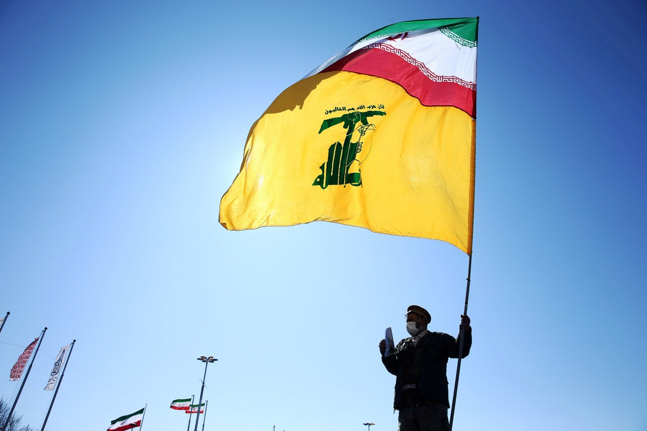 How America Can Avoid a War of Attrition with Iran