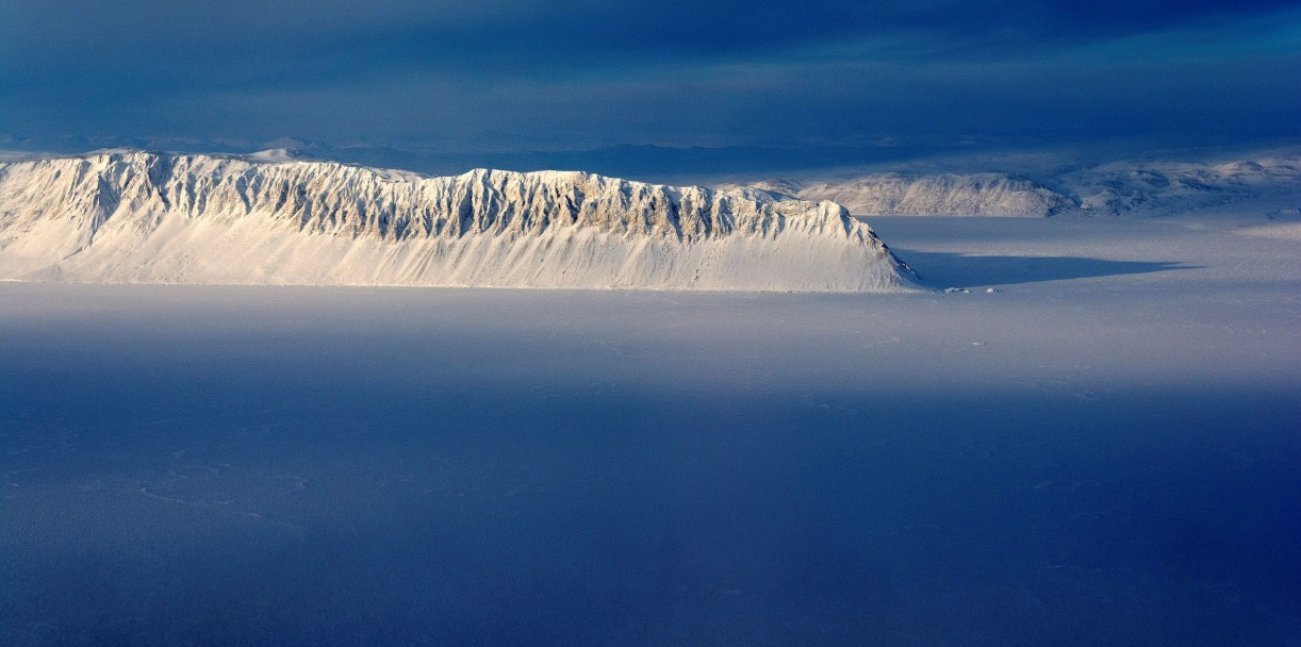Thawing Pealands and Permafrost Pose Serious Dangers to Global Warming