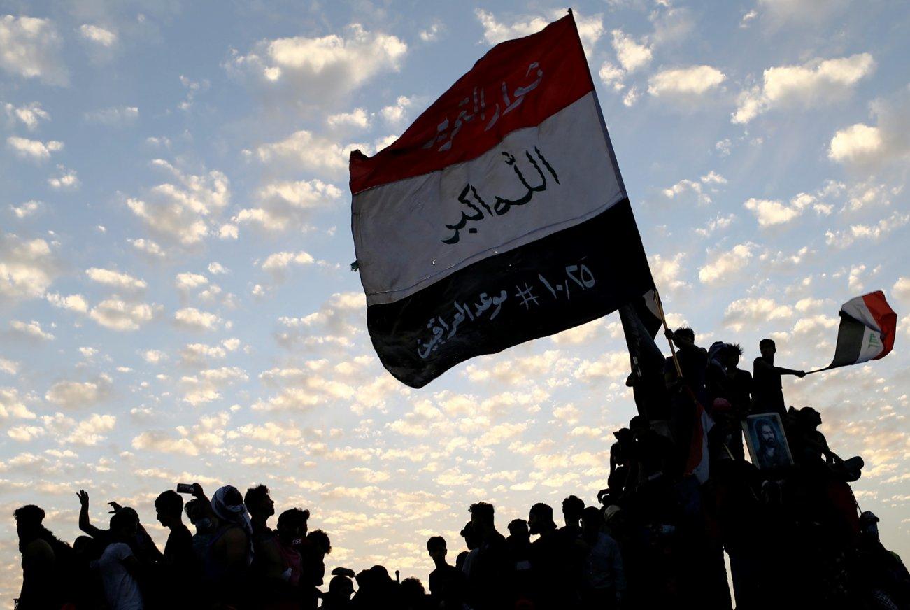 Iraq's Sinjar Agreement Is Doomed to Fail