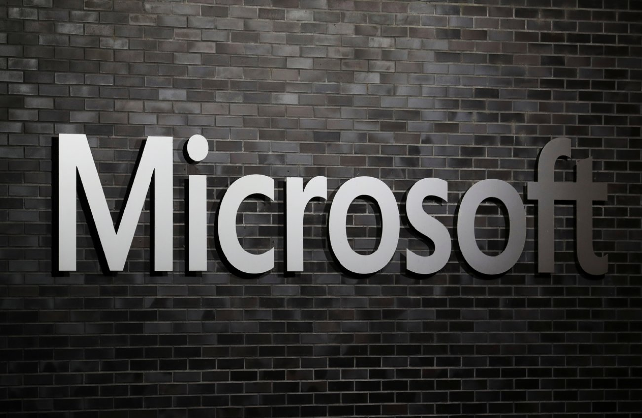 Explained: Why Microsoft's Revenue Surged in Fourth Quarter