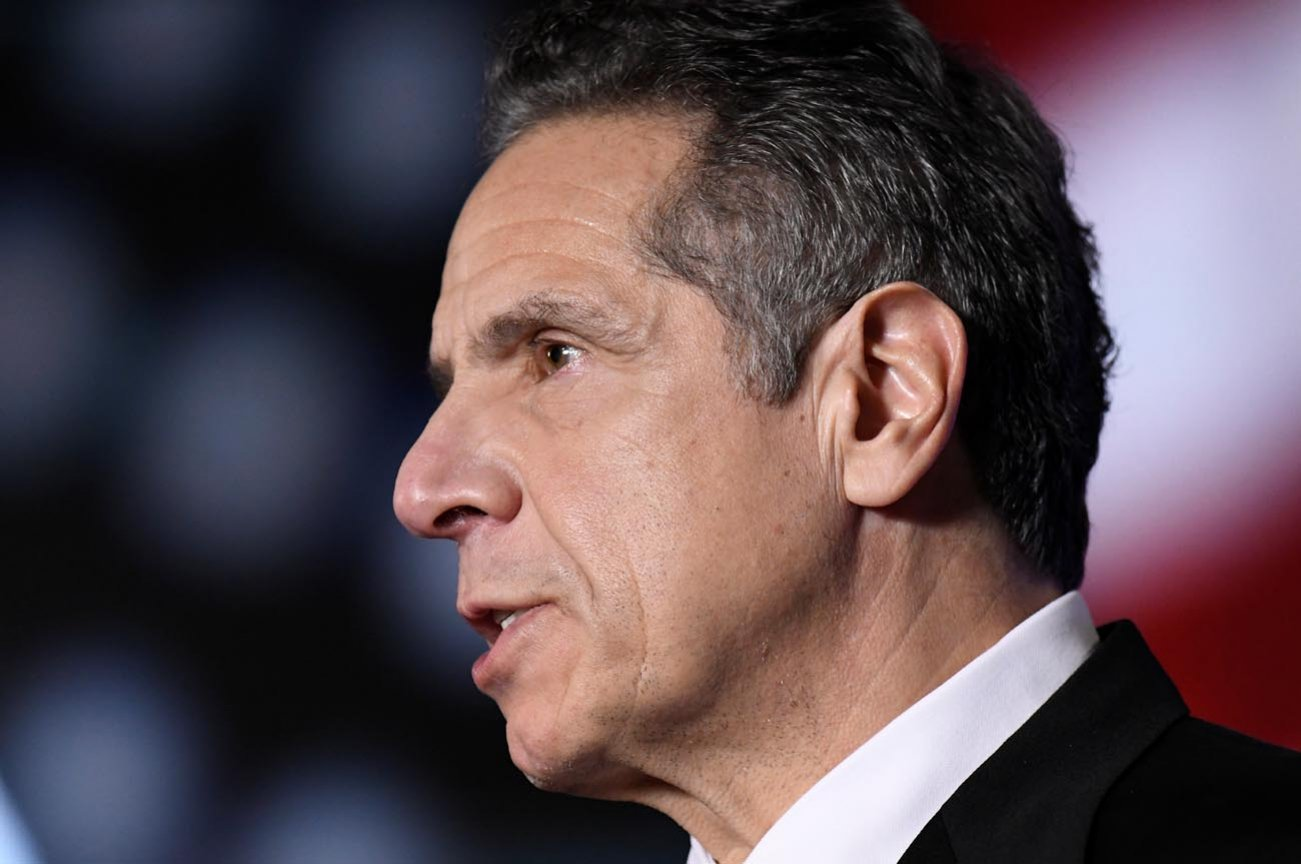 New York Lawmakers Consider $2.1 Billion for Illegal Immigrants