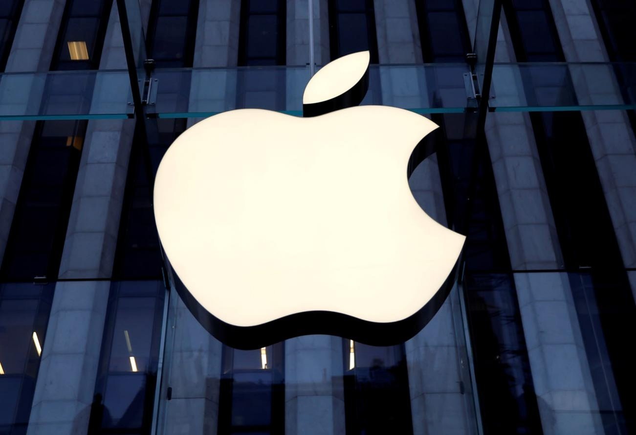 Apple's 'Major Announcement' Is Not a New iPhone