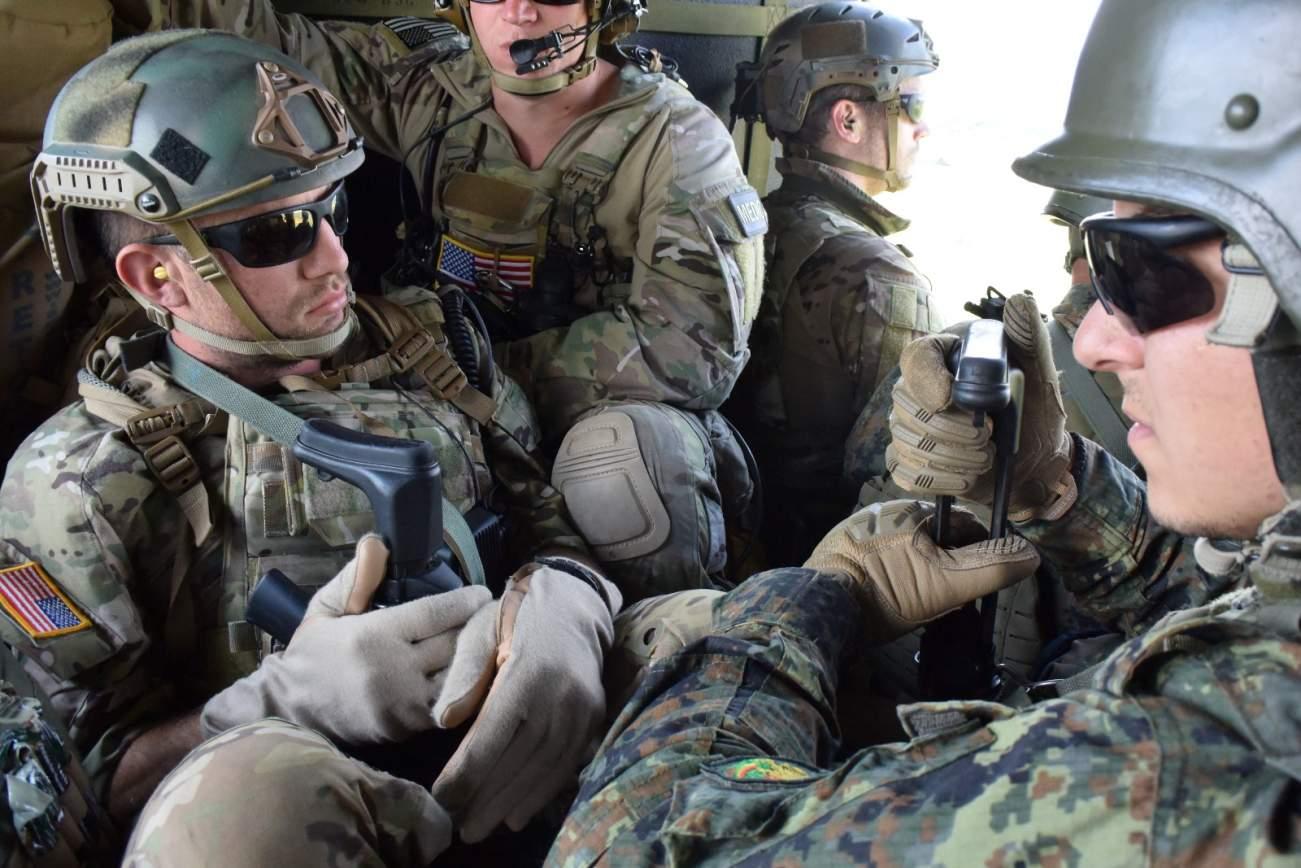U S  Armed Forces on Flipboard | U S  Army, World News, U S