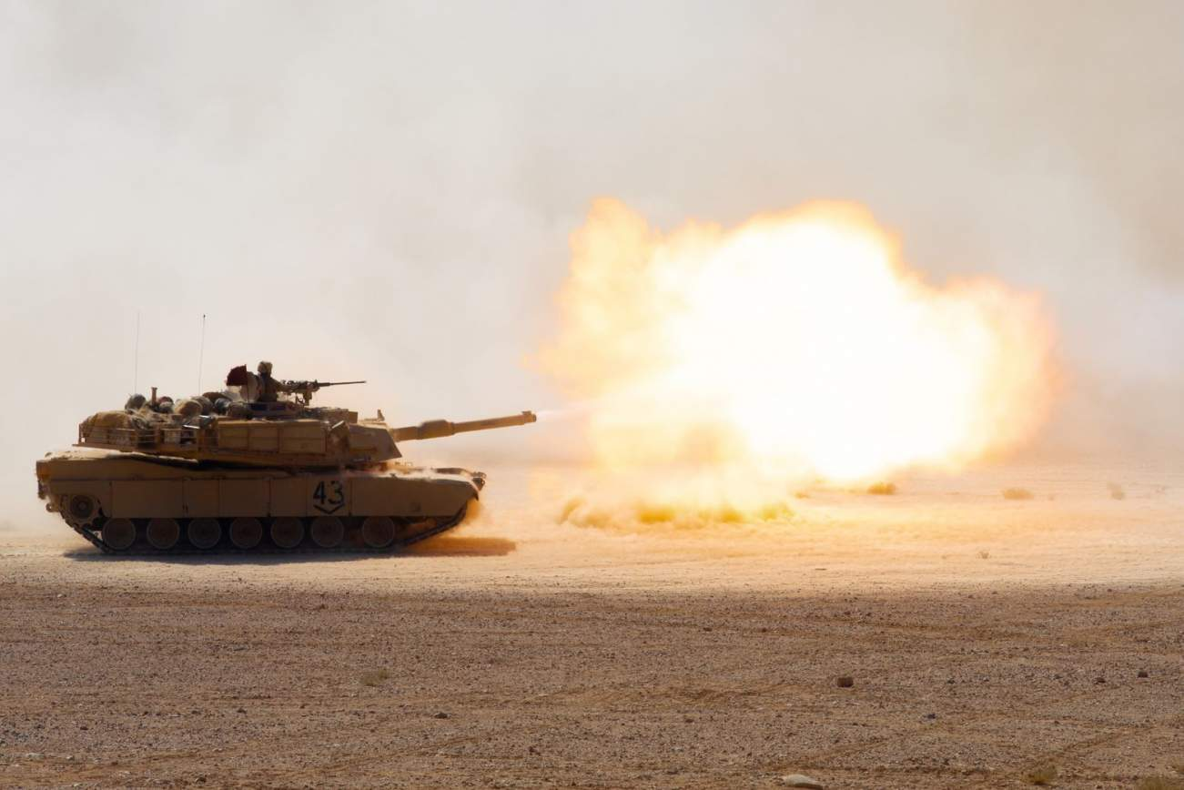 https://www.dvidshub.net/image/5723537/eager-lion-19-combined-arms-live-fire-exercise