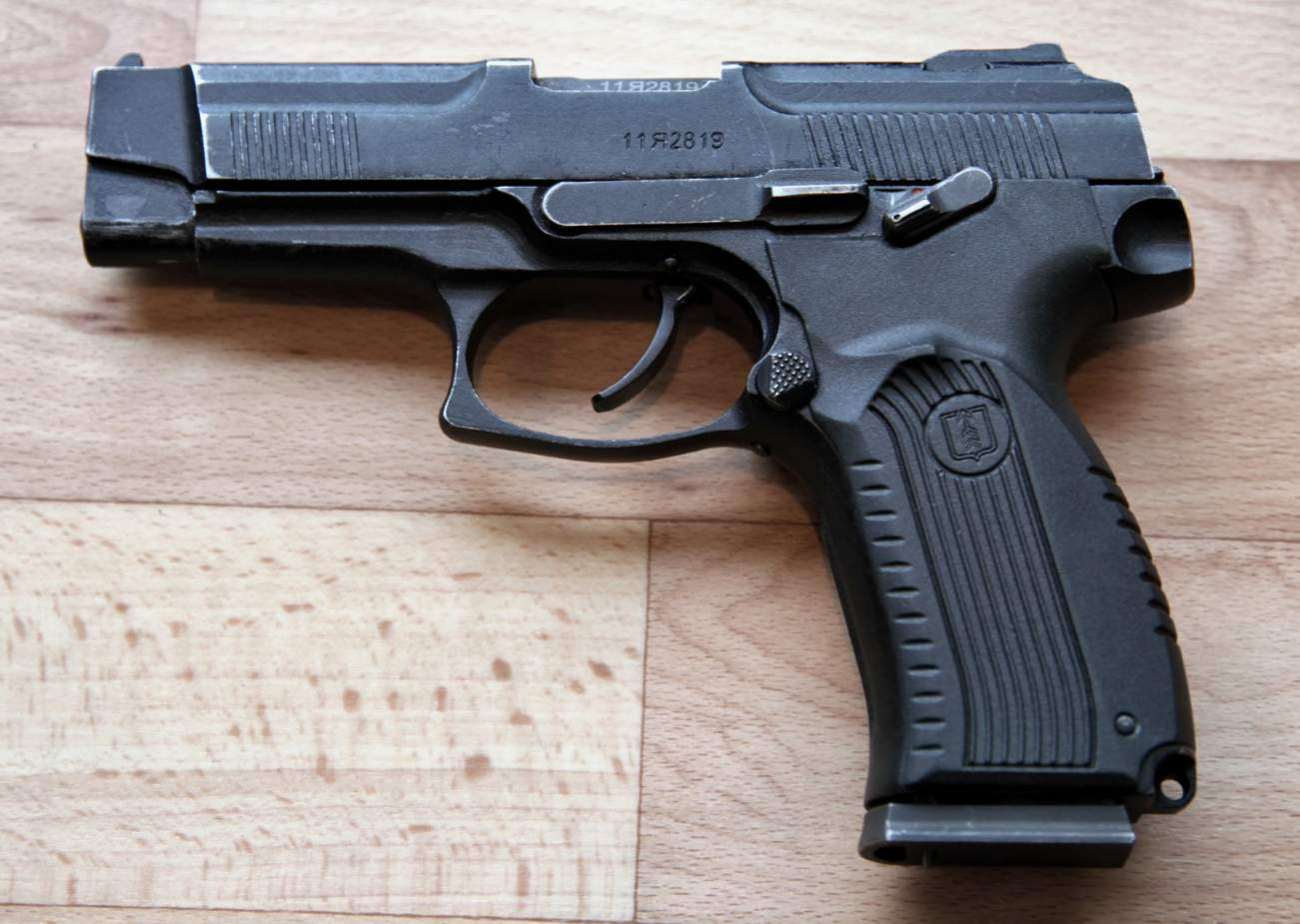 They Might Not be Famous Like Glock, But Russian Guns Have 1 Amazing Feature