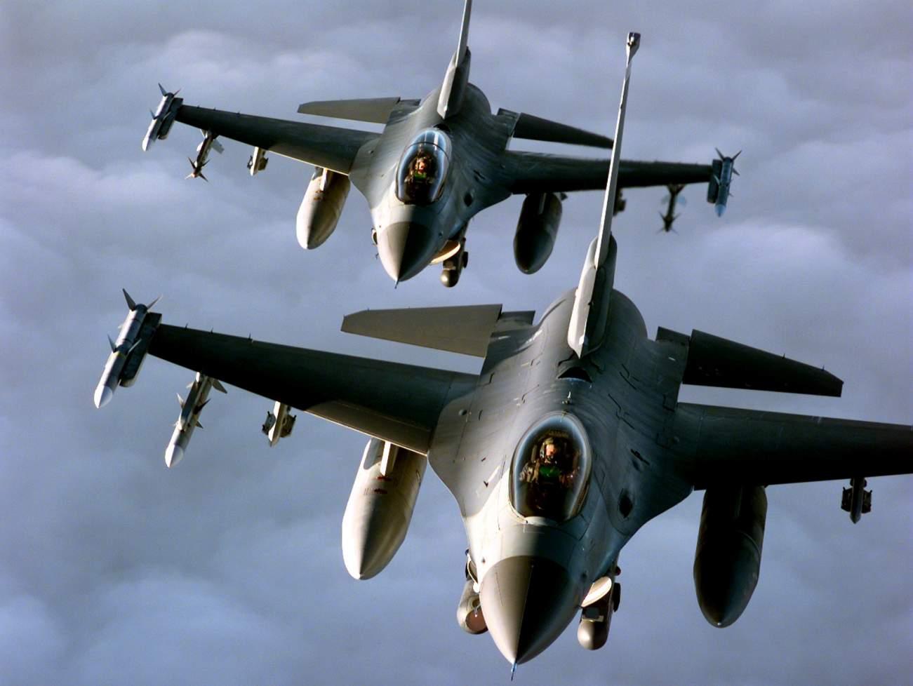 NATO Has a Secret Plan to Destroy Russia's Kaliningrad Base