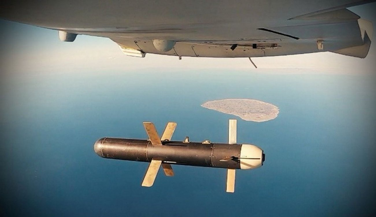 Can't Touch This: Why Missiles and Drones Are Getting Harder to Stop