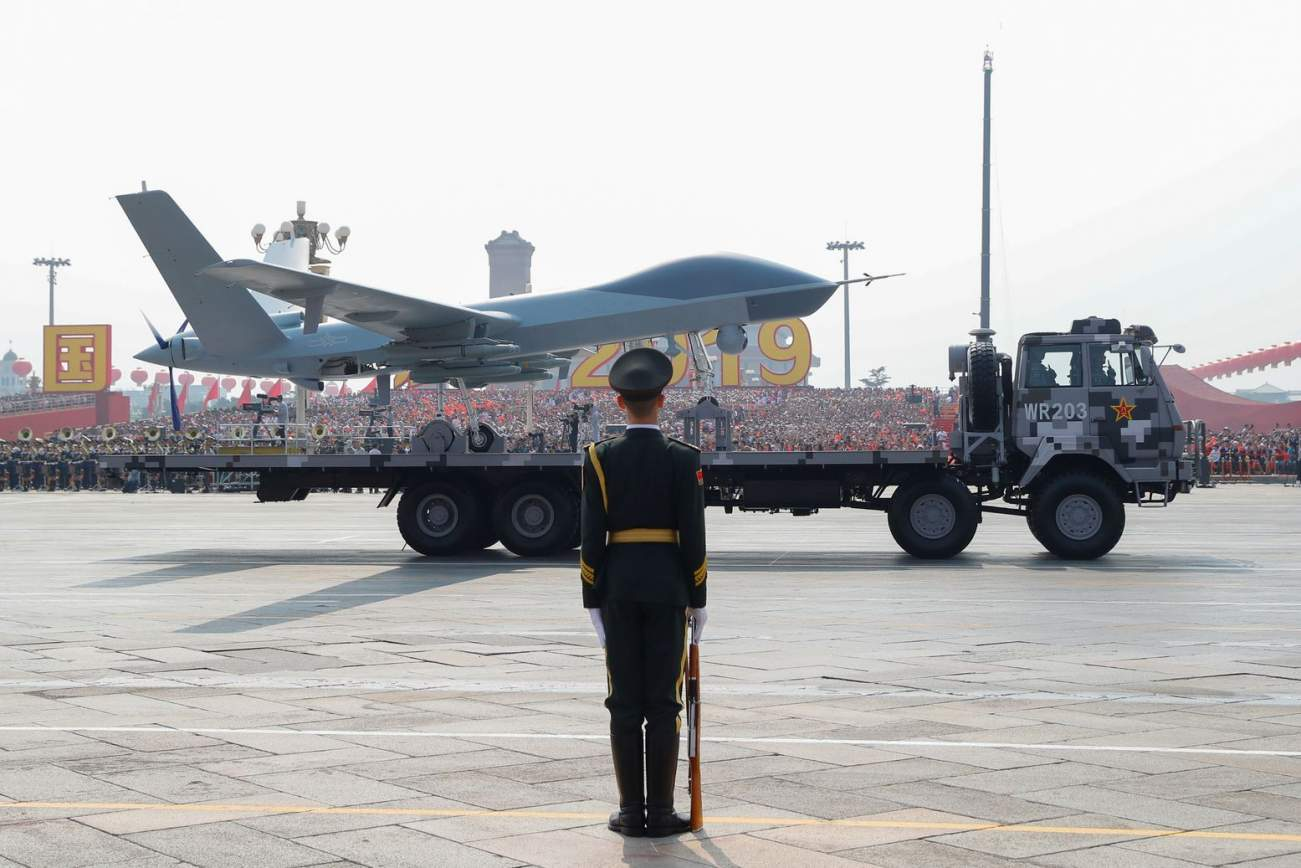 https://pictures.reuters.com/archive/CHINA-ANNIVERSARY-PARADE-RC1C7E6CC6A0.html