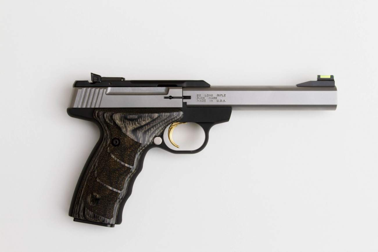 Your Comprehensive List of the Best .22 Caliber Guns in the World
