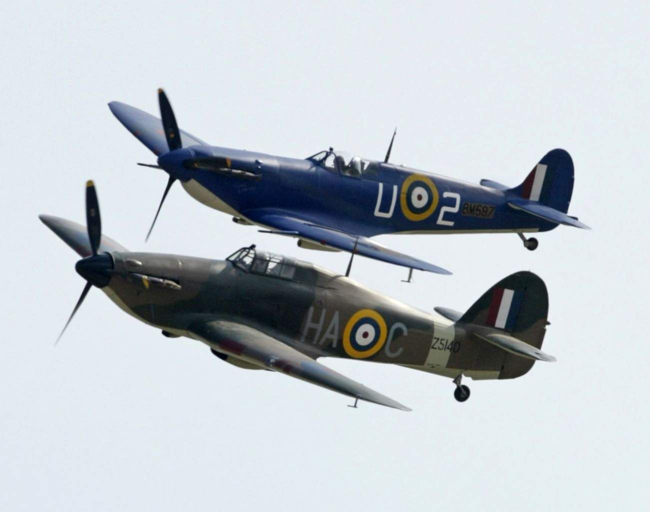 Heroes: How the British Royal Navy Fought the Nazi Air Force