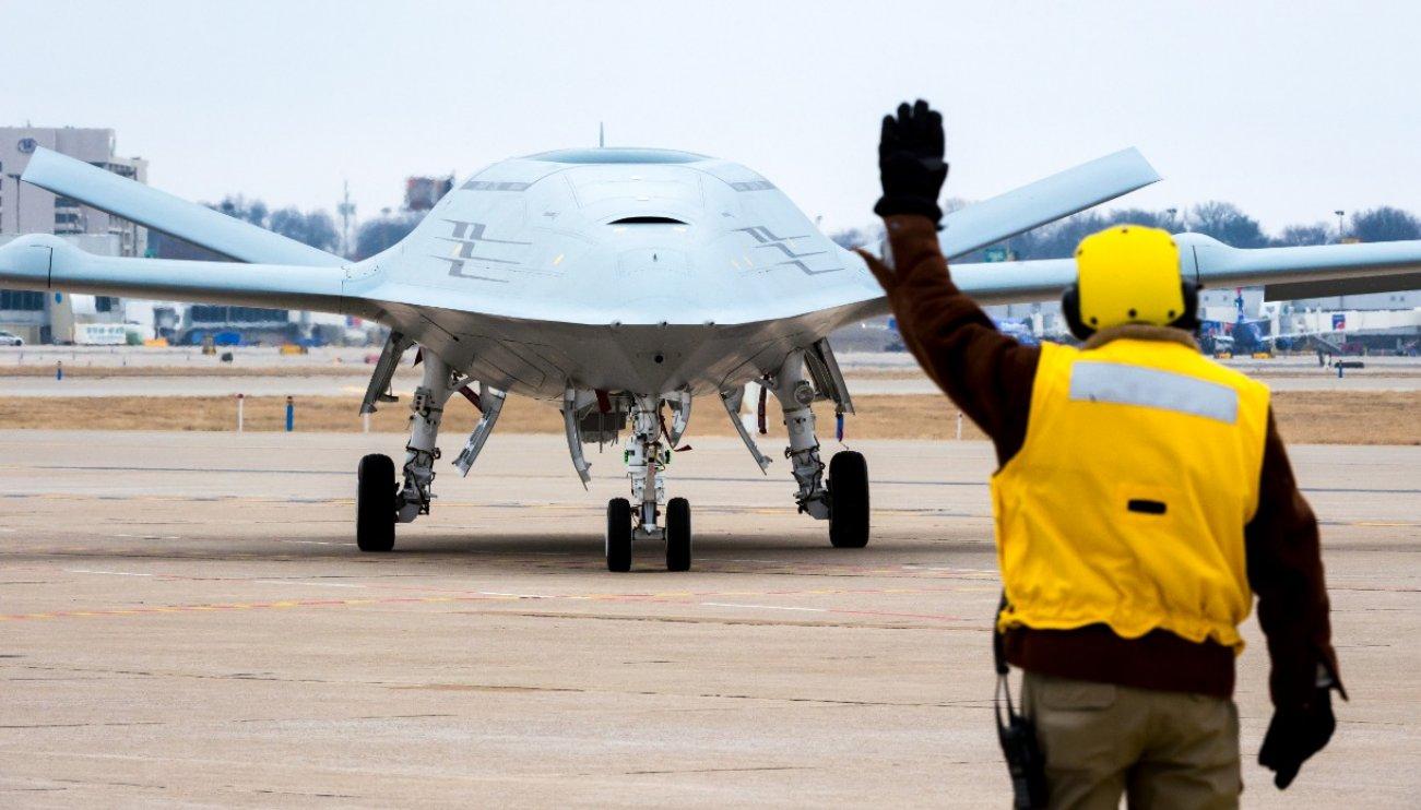 Incoff Aerospace - cover