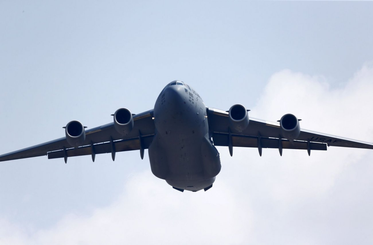 Incirlik: Time for the U.S. Military to Leave